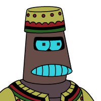 Icon Character Kwanzaabot.png