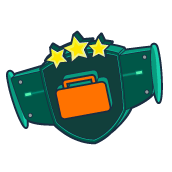 File:Badge Influencer 3 Star.png