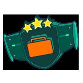 Badge Influencer 3 Star.png