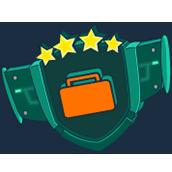 Badge Influencer 4 Star.png