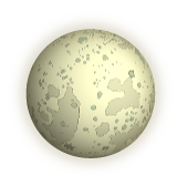 Planet Moon.png