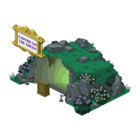 File:Cavern on the Green.png