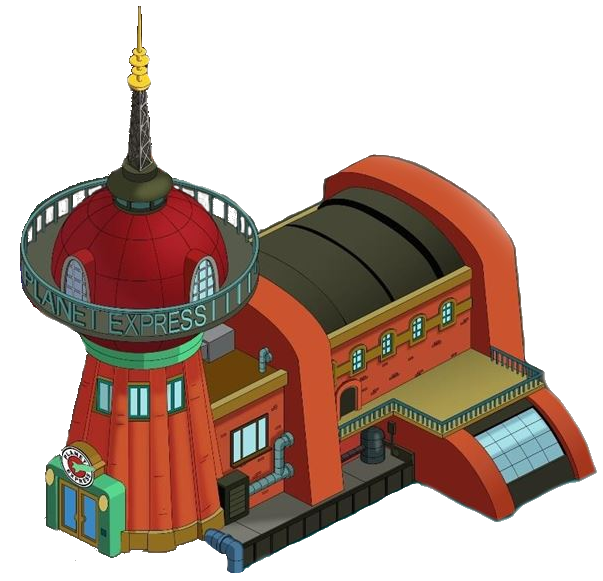 File:Planet Express Building.png
