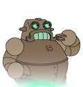 Goal Blatherbot.png