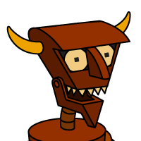 Icon Character Robot Devil.png