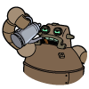 Blatherbot Drink Tea.png