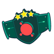 Badge Scientist 3 Star.png
