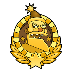 Icon Currency Santa Medal.png