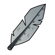 File:Icon Currency Robot Feather.png