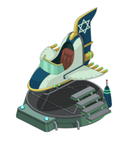 Building Chanukah Zombies Sleigh.png