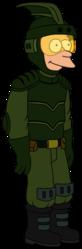 DOOP Soldier Fry.png
