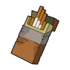 Vyolet Buy Some Smokes.png