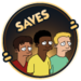 Button Save Citizens.png