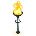 Omicronian Torch.png