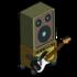 Fender Slap the Bass.png
