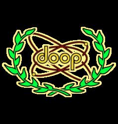 Goal Diplomatic Immunity.png