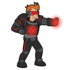 Power Suit Fry Shoot His Laser.png