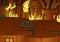 Robot Hell on Earth bg2.png