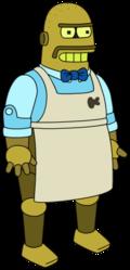 Butcher Bot.png