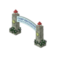 Decoration Camp Rectifier Sign.png