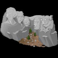 Mount Rushmore.png