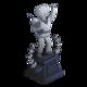 Zapp Mini Trophy.png