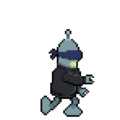 Bender Burglar action.png