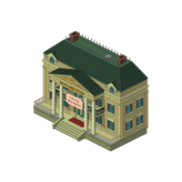 Crack Mansion.png