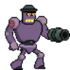 Purple Robot Convict action.png