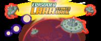 Event Lrrr Strikes Back Logo2.png