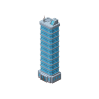 Skyscraper Center.png