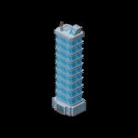 Skyscraper Center.png