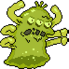 H. G. Blob action.png