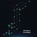 The Moon Gunslinger.png