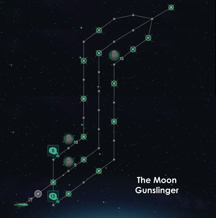 The Moon Gunslinger.png