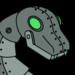 Icon NPC Robot Snake.png