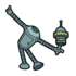 Bender Go for a Spin.png