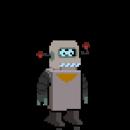 Chapek Robot idle.png