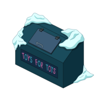 Building Toys 4 Tots Dumpster.png