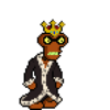 King Roberto idle.png