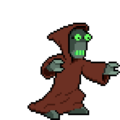 RobotElders green action.png