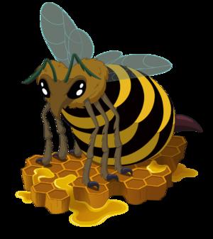 Queen Space Bee.png