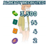 Gamma Island Pack Bachelor Fry.png