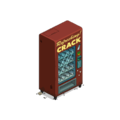 Crack Vending Machine.png