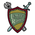 Calculon Visit League of Robots.png