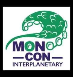 Goal MonCon 3018.png