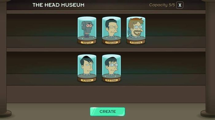 Head Museum Creators.jpg