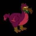 NPC Omicronian Bird.png