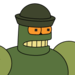 Icon NPC Green Robot Convict.png