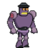 Purple Robot Convict idle.png